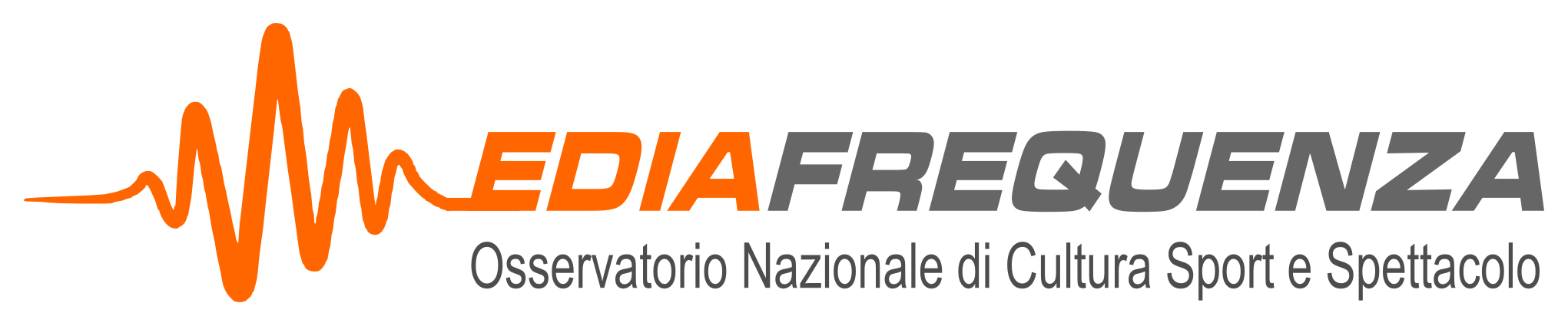 Media Frequenza